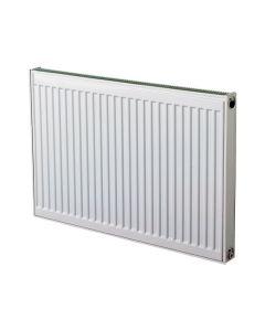 Thermrad compact-4 plus radiator 900 x 500 type 33 2116 Watt