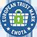 European Trust Mark